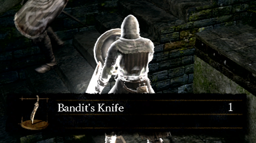 dark souls how to get humanity back